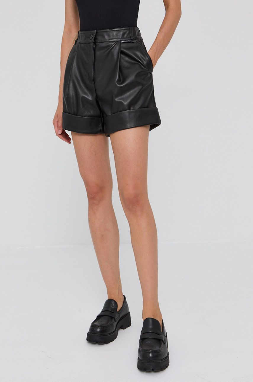 Karl Lagerfeld - Pantaloni scurti