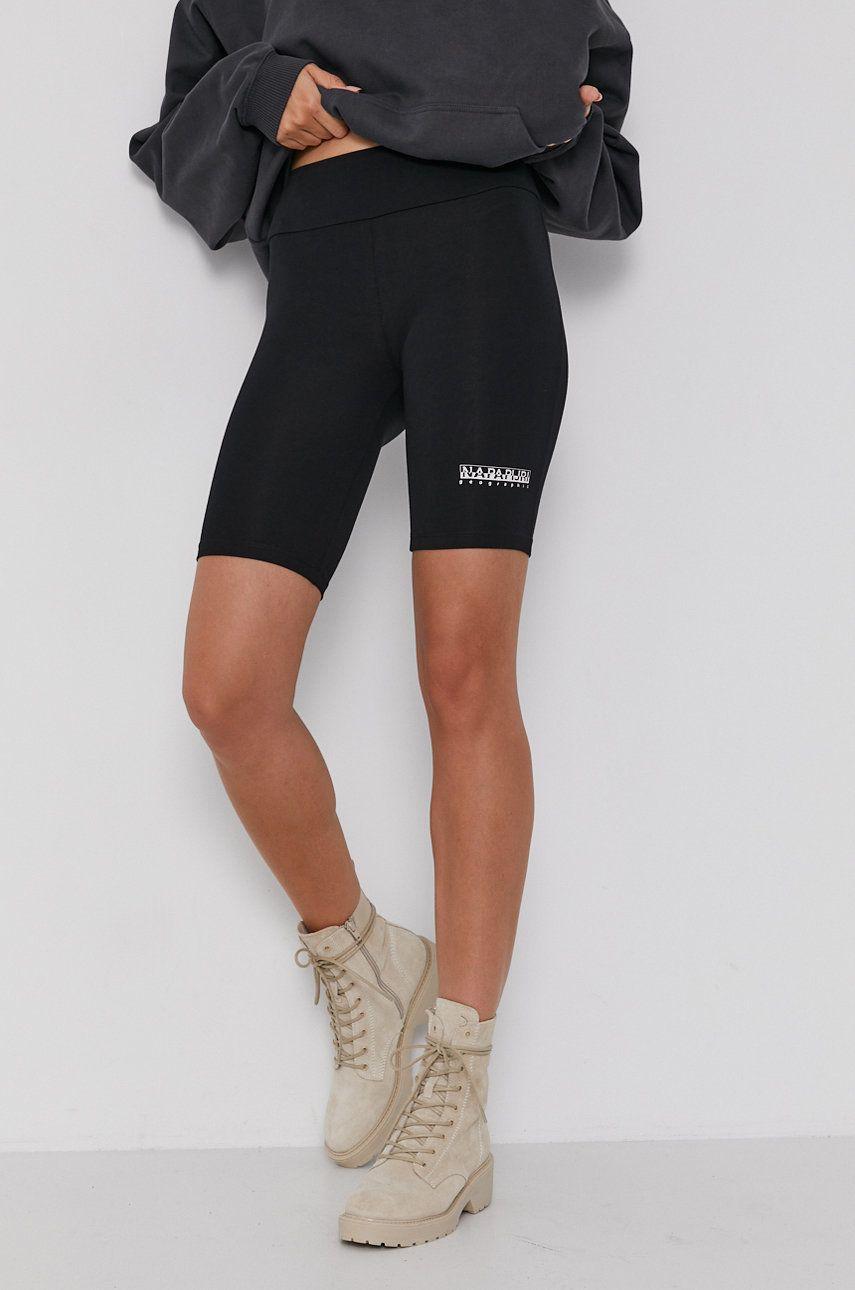 Napapijri - Pantaloni scurti