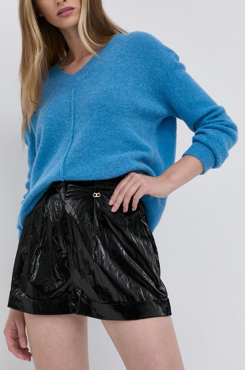 Elisabetta Franchi - Pantaloni scurti