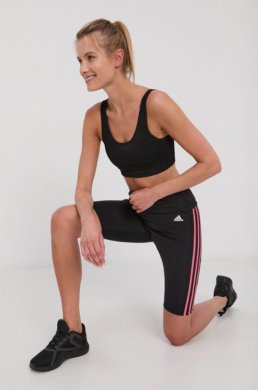 adidas - Pantaloni scurti sport