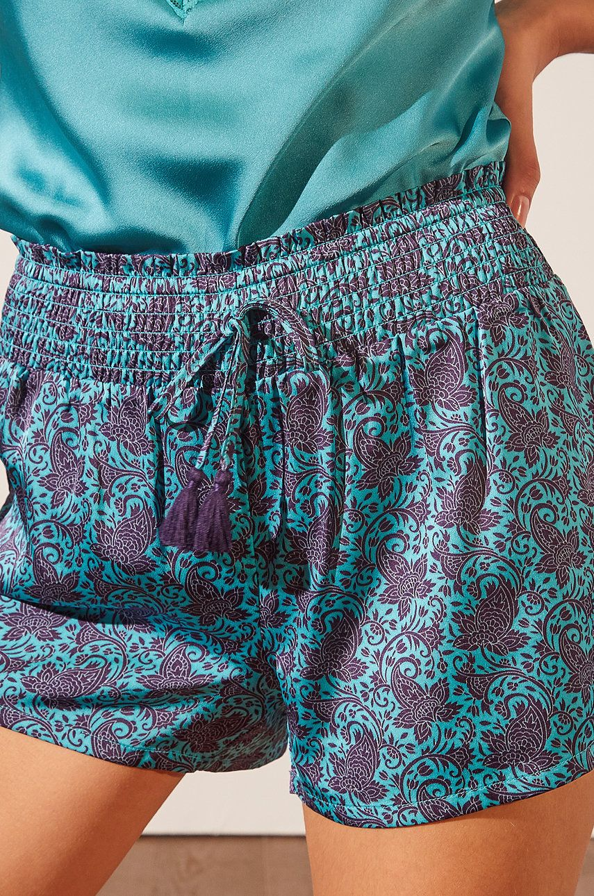 Etam - Pantaloni scurti de pijama Bodra