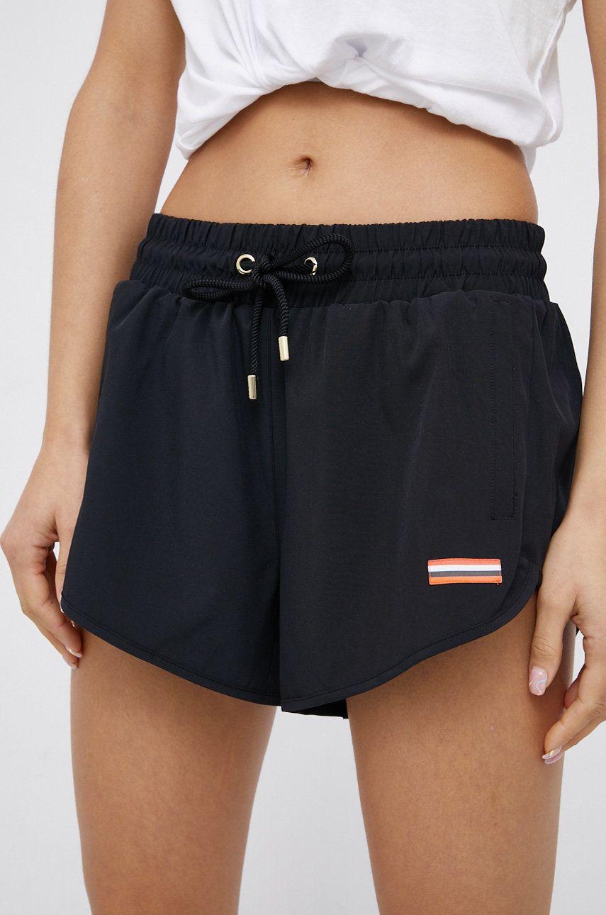 P.E Nation - Pantaloni scurti