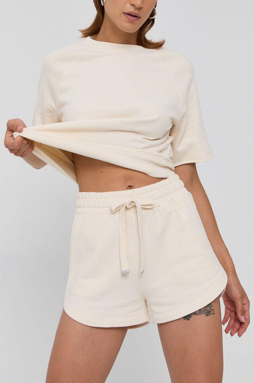 AllSaints - Pantaloni scurti
