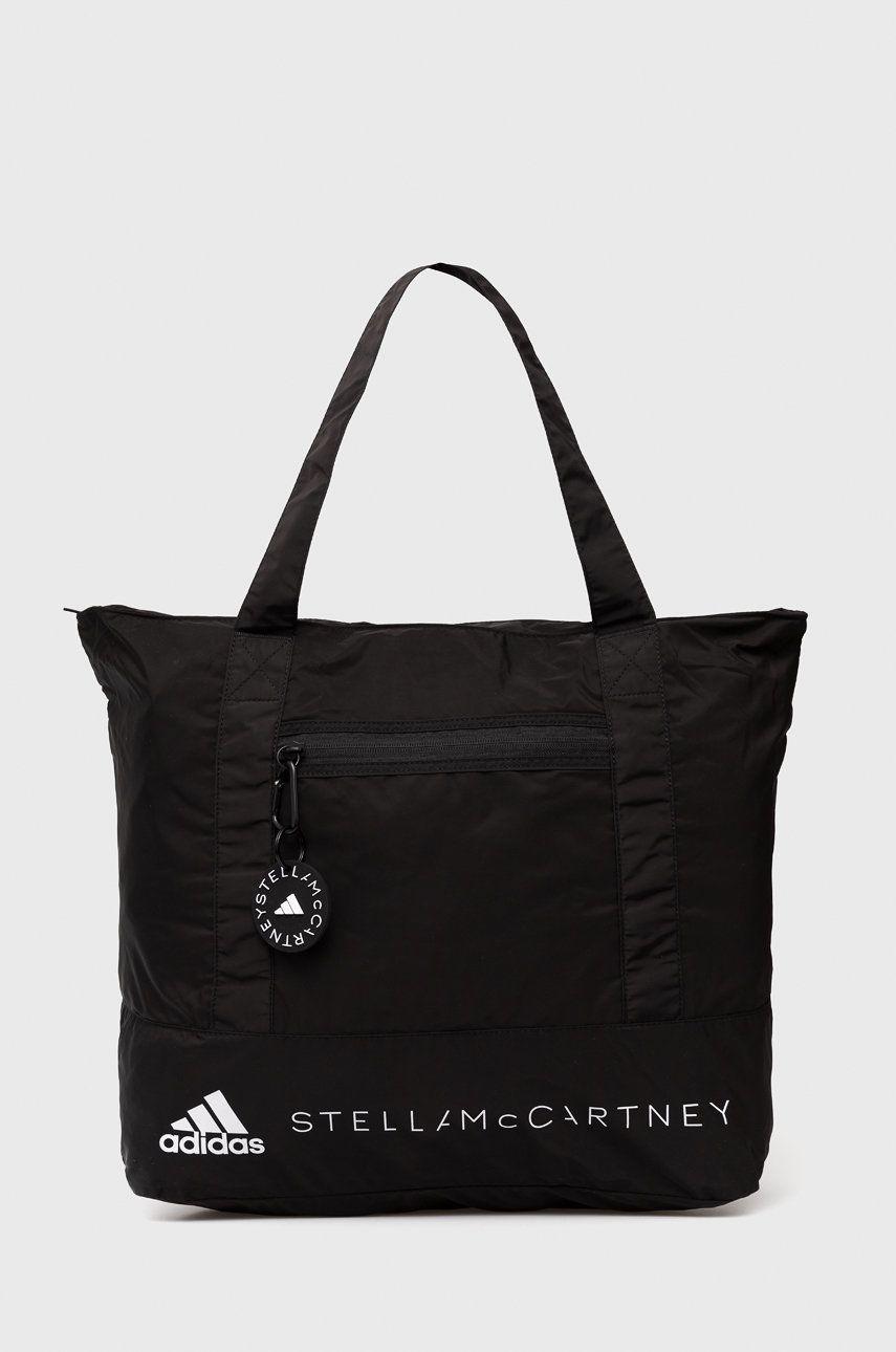 adidas by Stella McCartney - Geanta