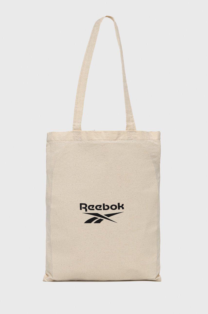 Reebok Classic - Poseta