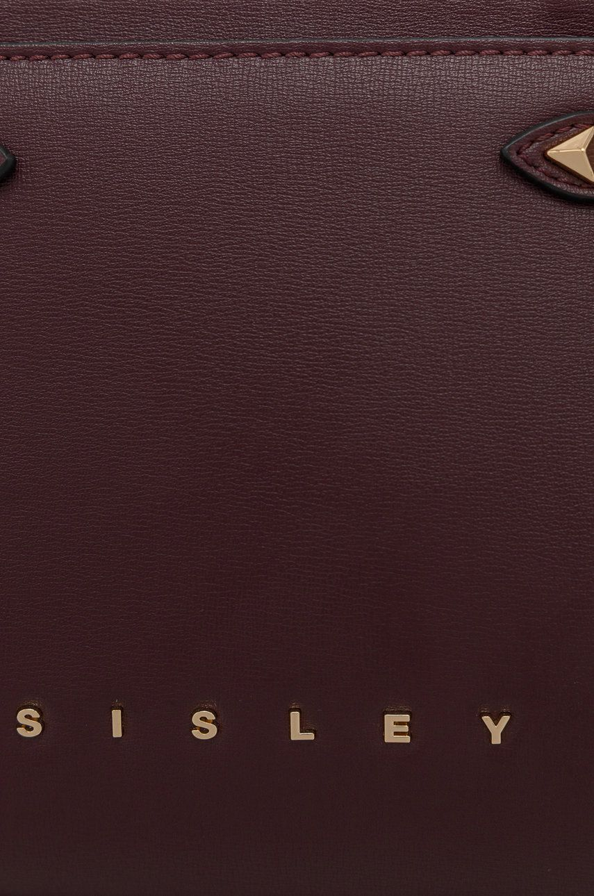 Sisley - Torebka