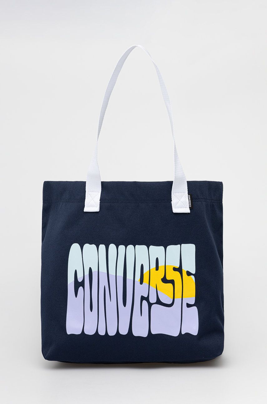 Converse - Poseta