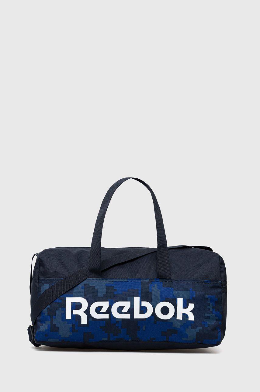 Reebok - Geanta
