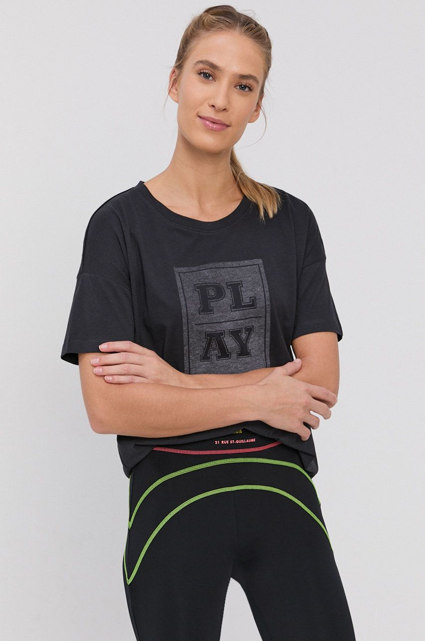 Only Play - Tricou din bumbac