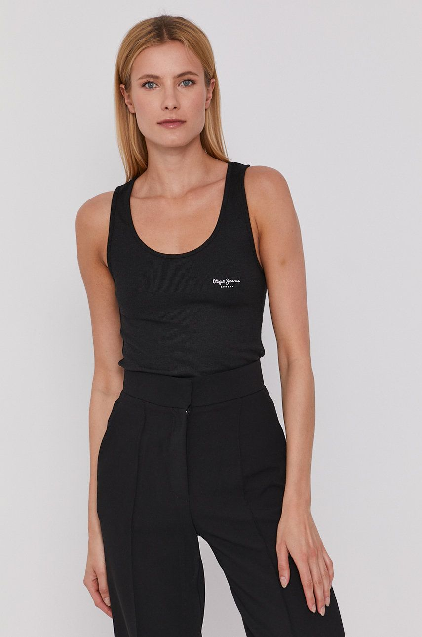 Pepe Jeans - Top Duni