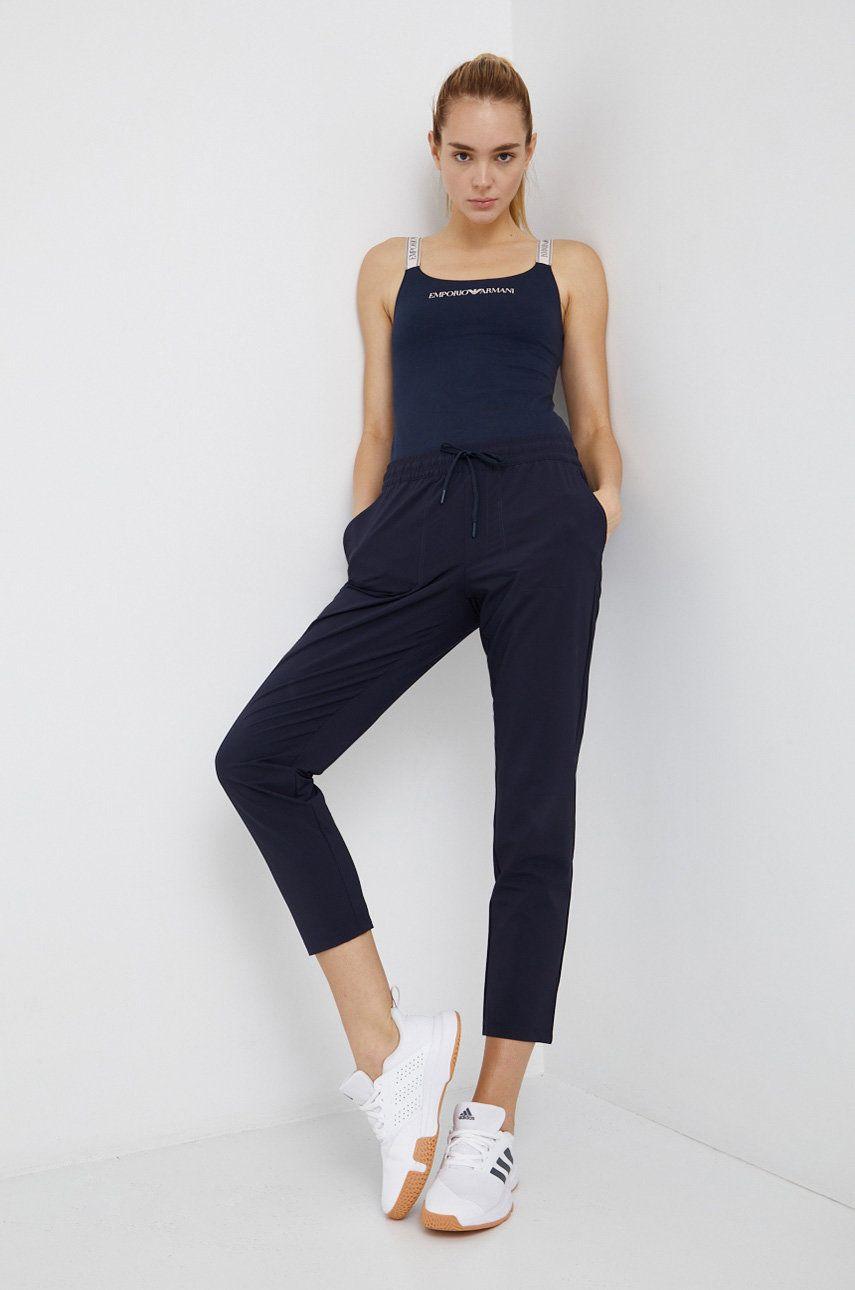 Emporio Armani Underwear - Top