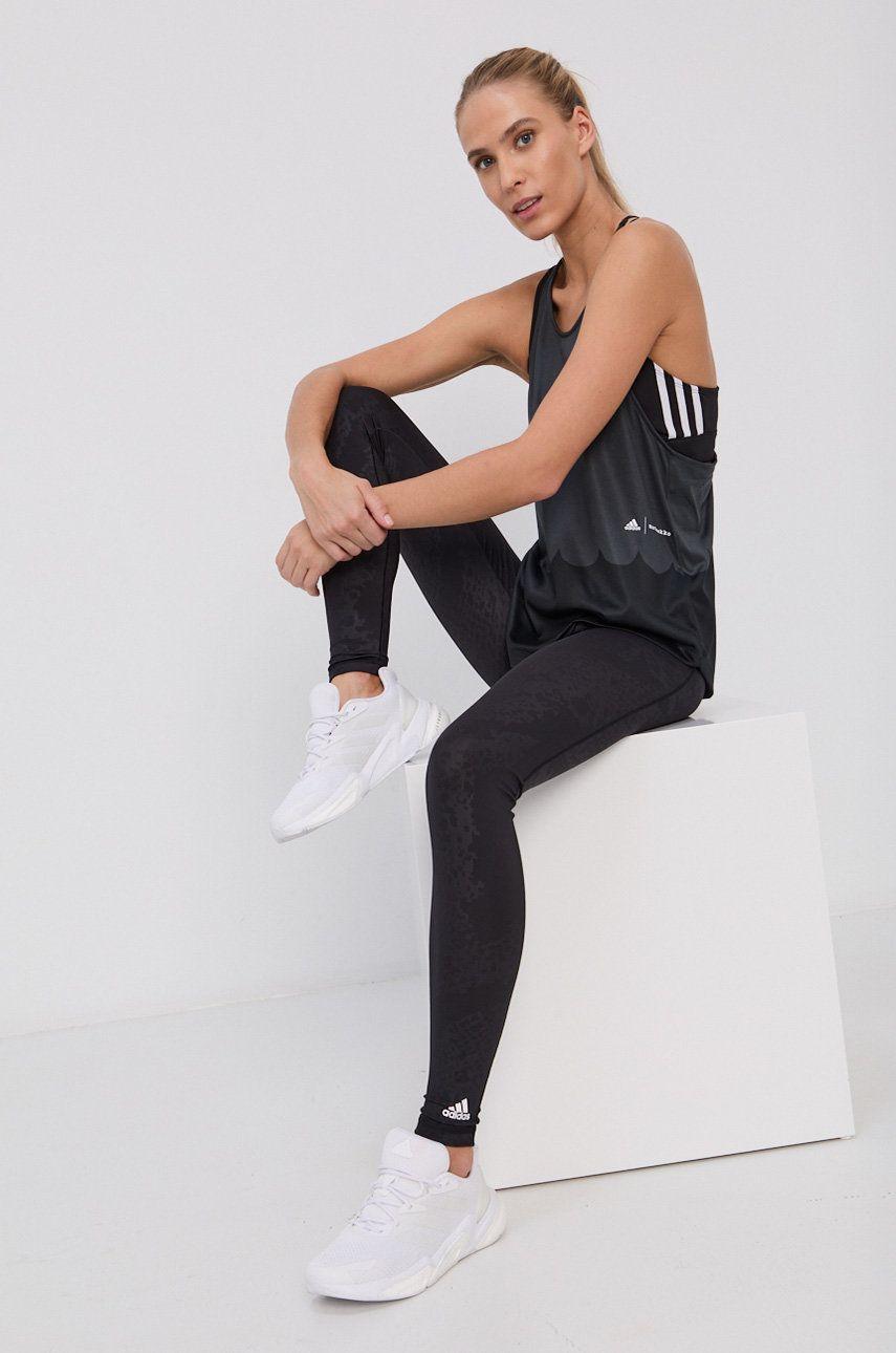 adidas Performance - Top x Marimekko