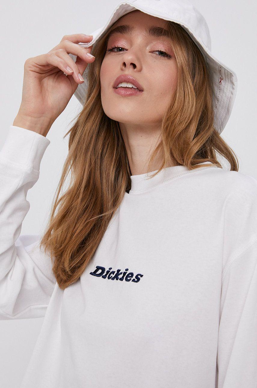 Dickies - Longsleeve
