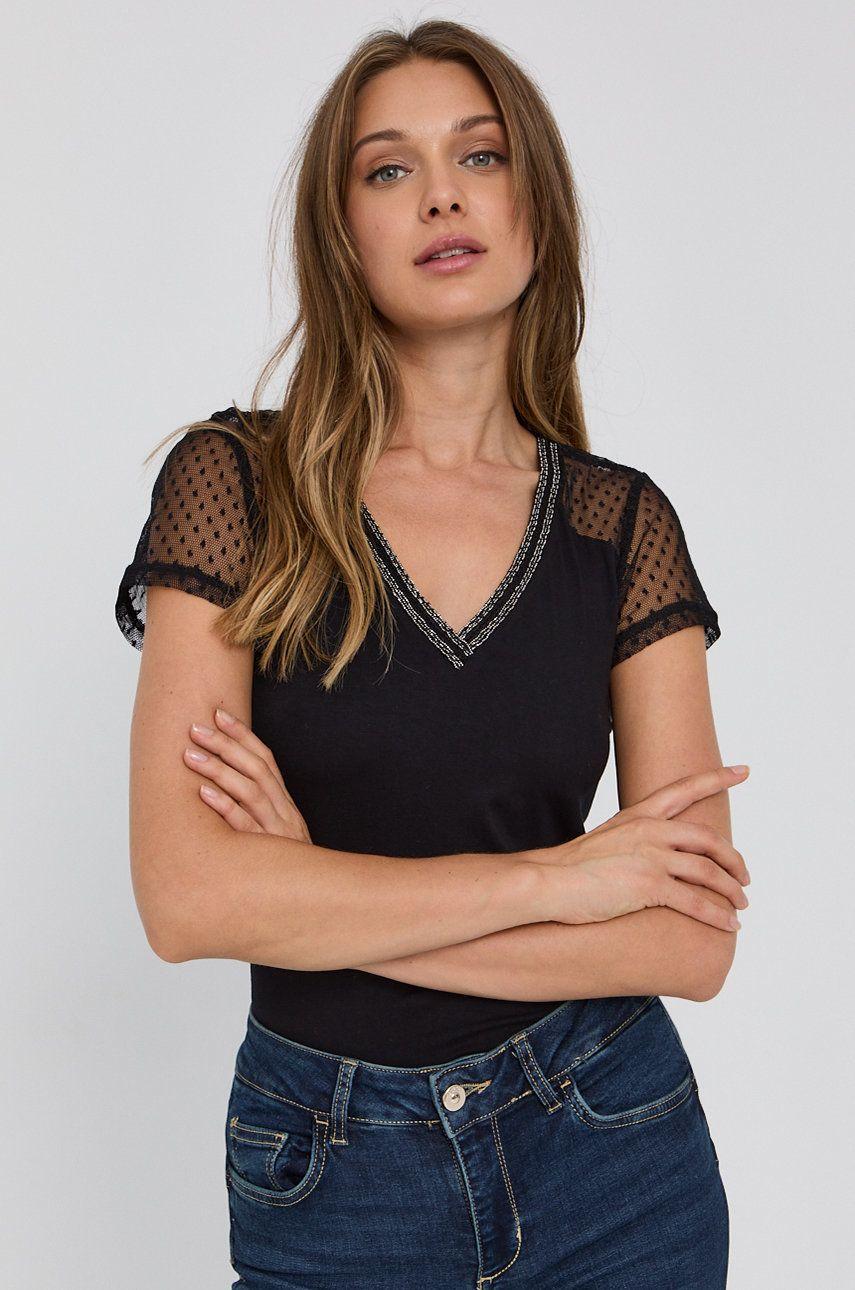 Morgan - Bluza
