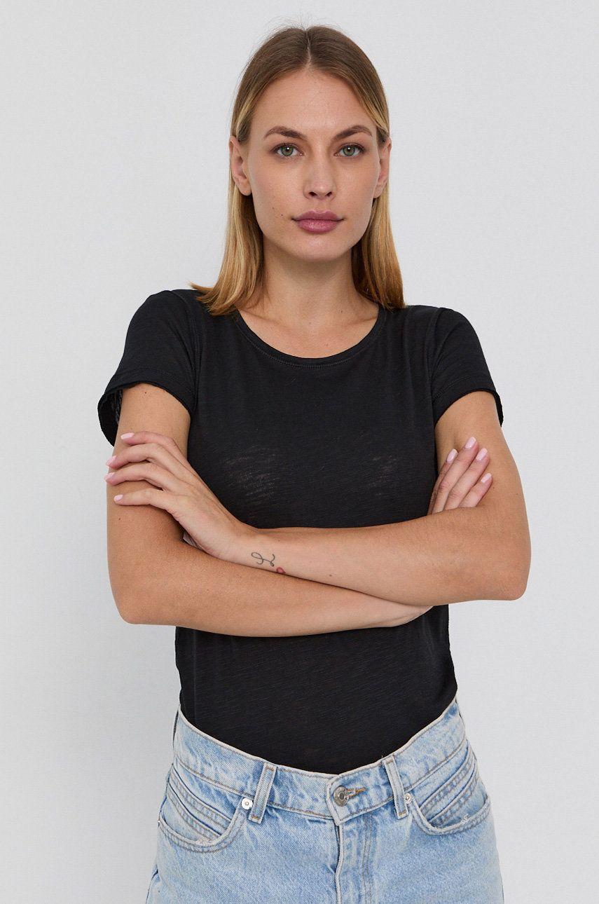Sisley - Tricou