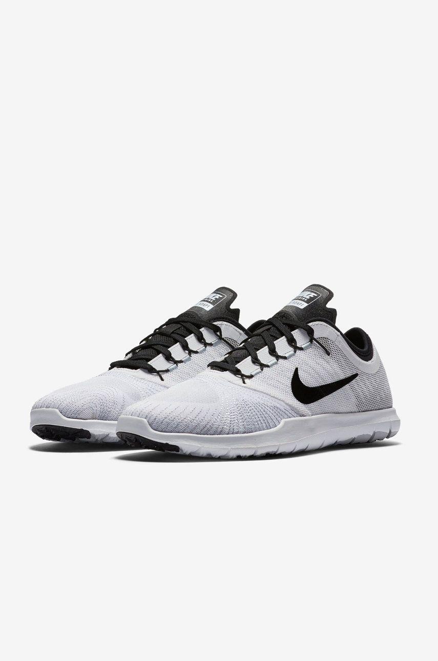Nike - Pantofi Flex Adapt