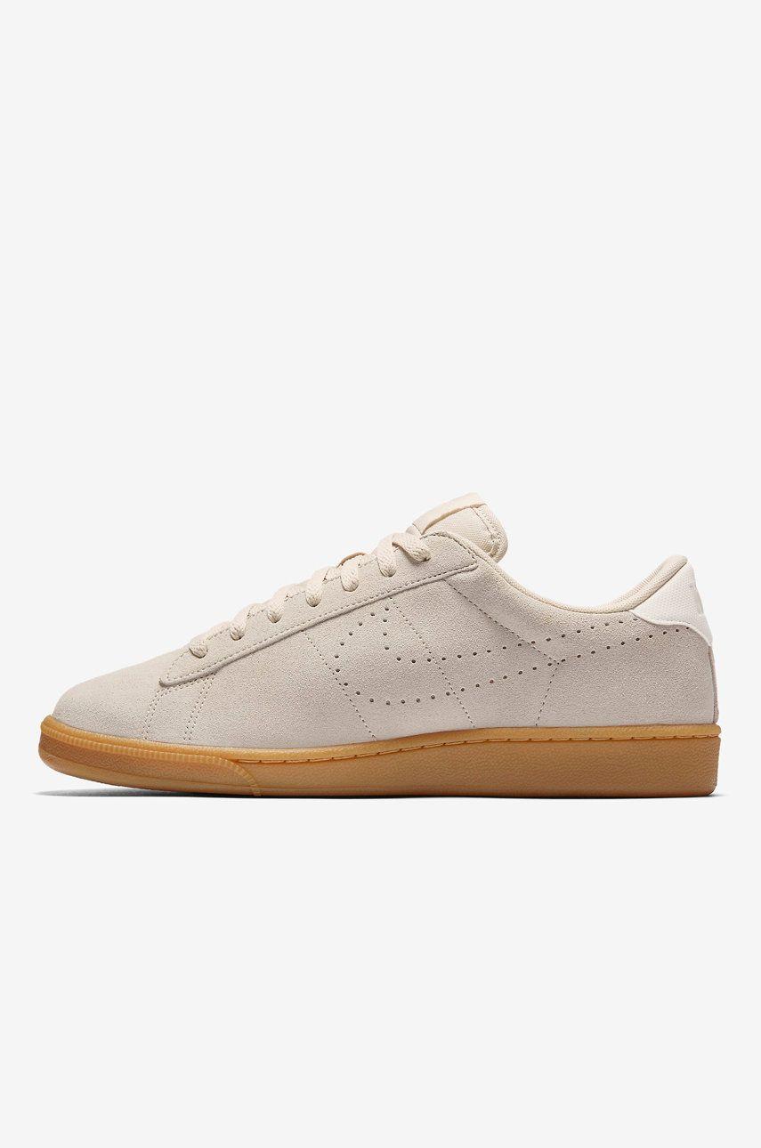 Nike - Pantofi Tennis Classic Cs imagine 2020