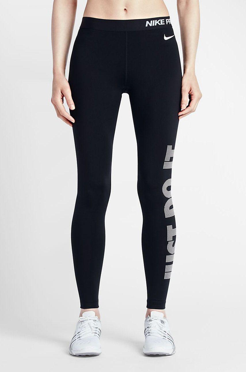 Nike - Colanti