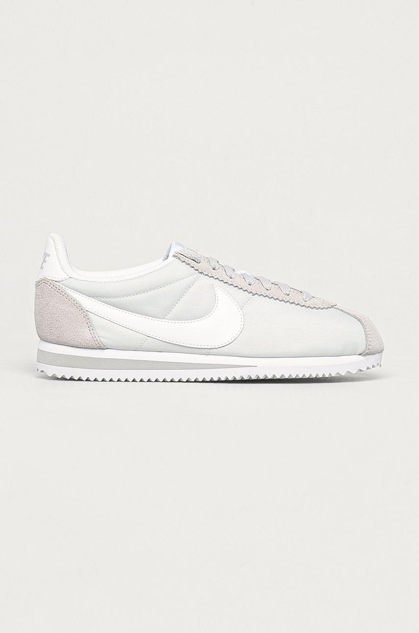 Nike - Pantofi Wmns Classic Cortez