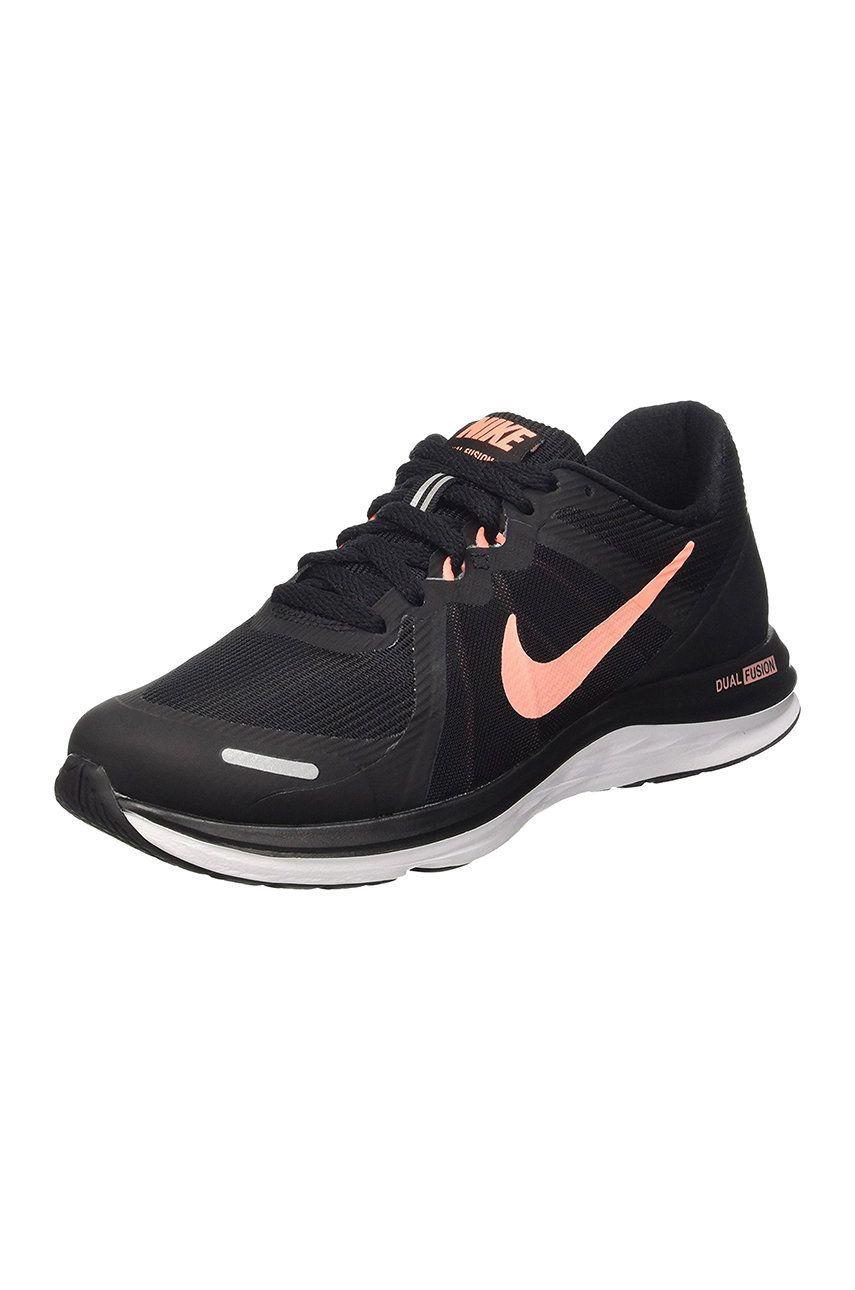 Nike - Pantofi Wmns Dual Fusion