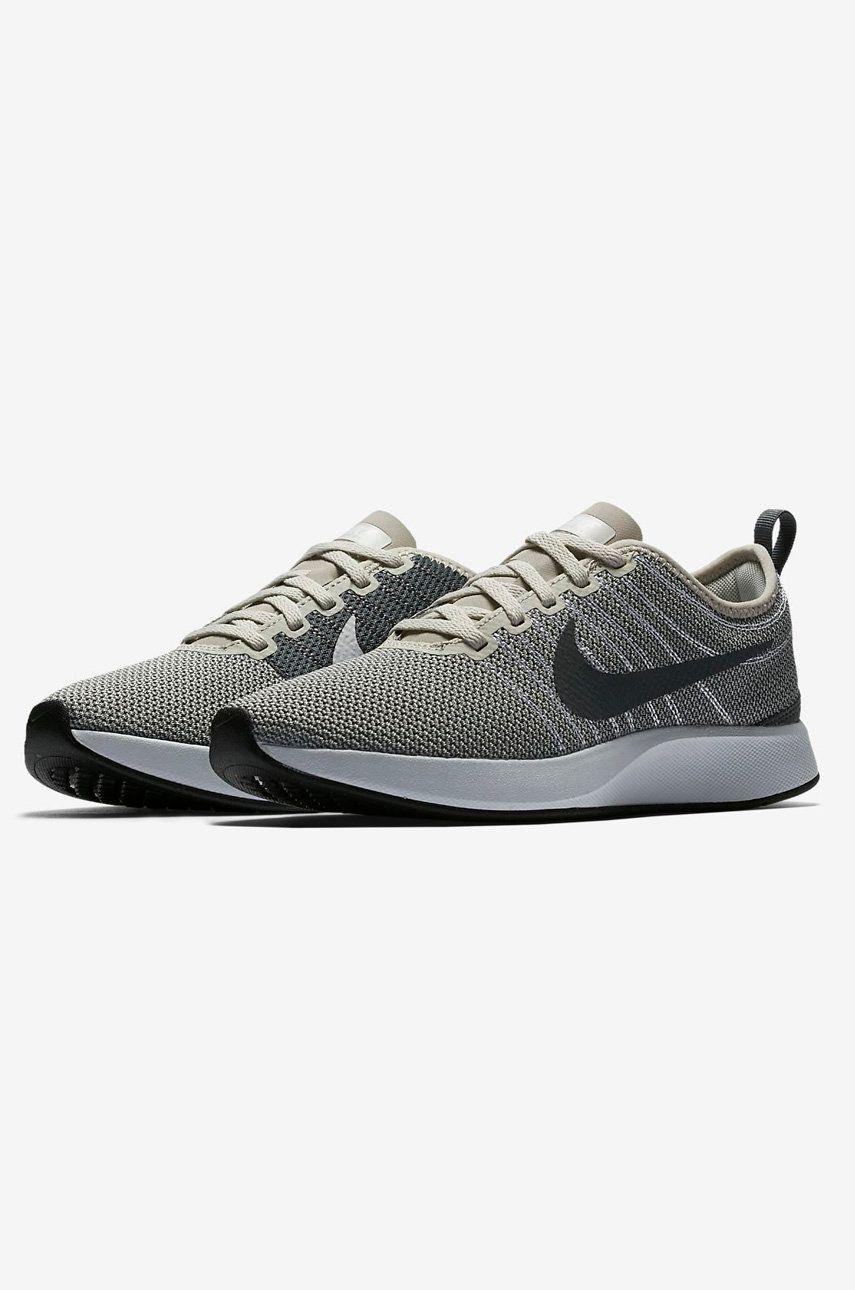 Nike - Pantofi Dualtone Racer