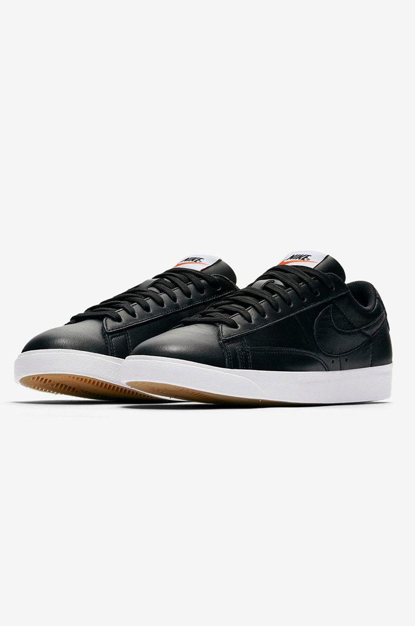 Nike - Pantofi Blazer Low