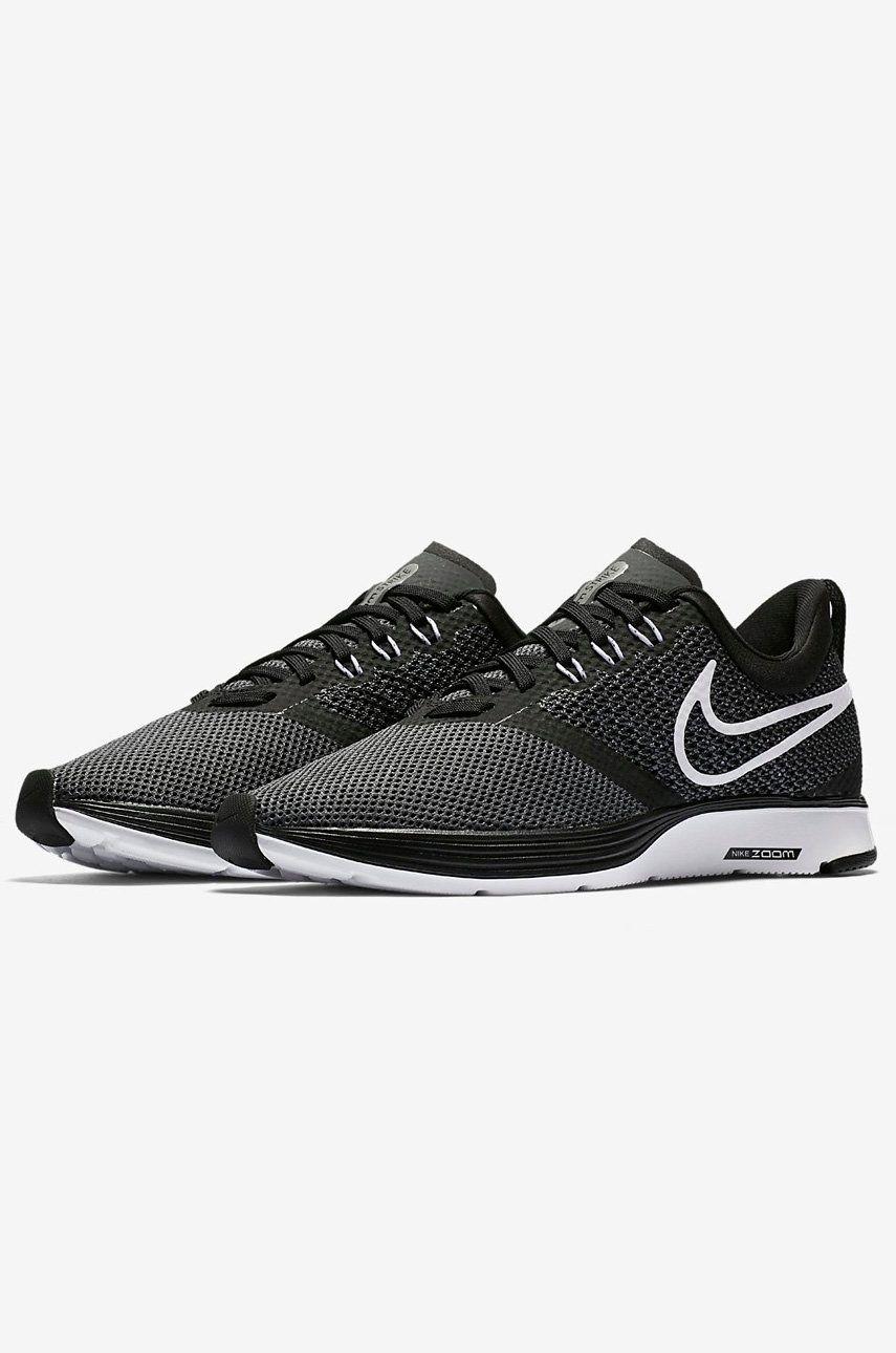 Nike - Pantofi Zoom Strike