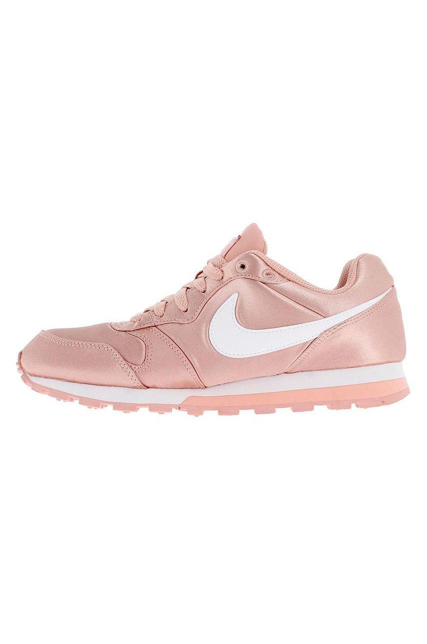Nike - Pantofi Md Runner 2