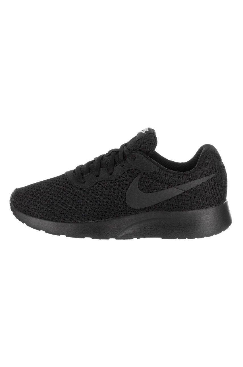 Nike - Pantofi Tenjun