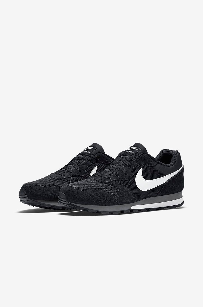 Nike - Topánky MD Runner 2