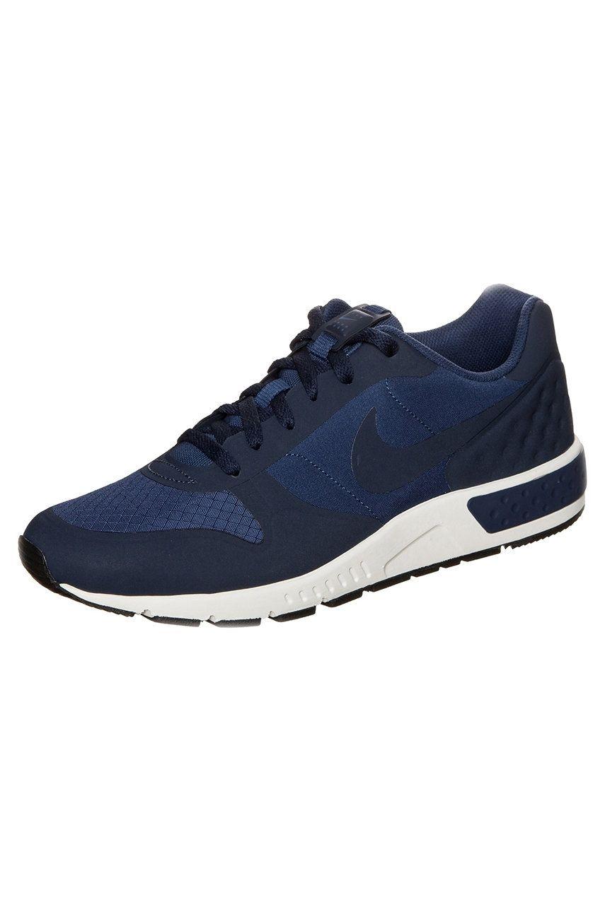Nike - Pantofi Nightgazer