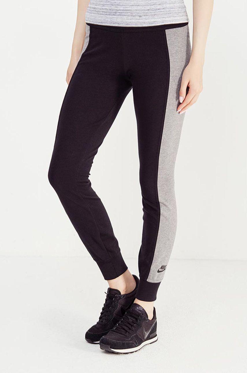 Nike - Pantaloni - medelin.ro