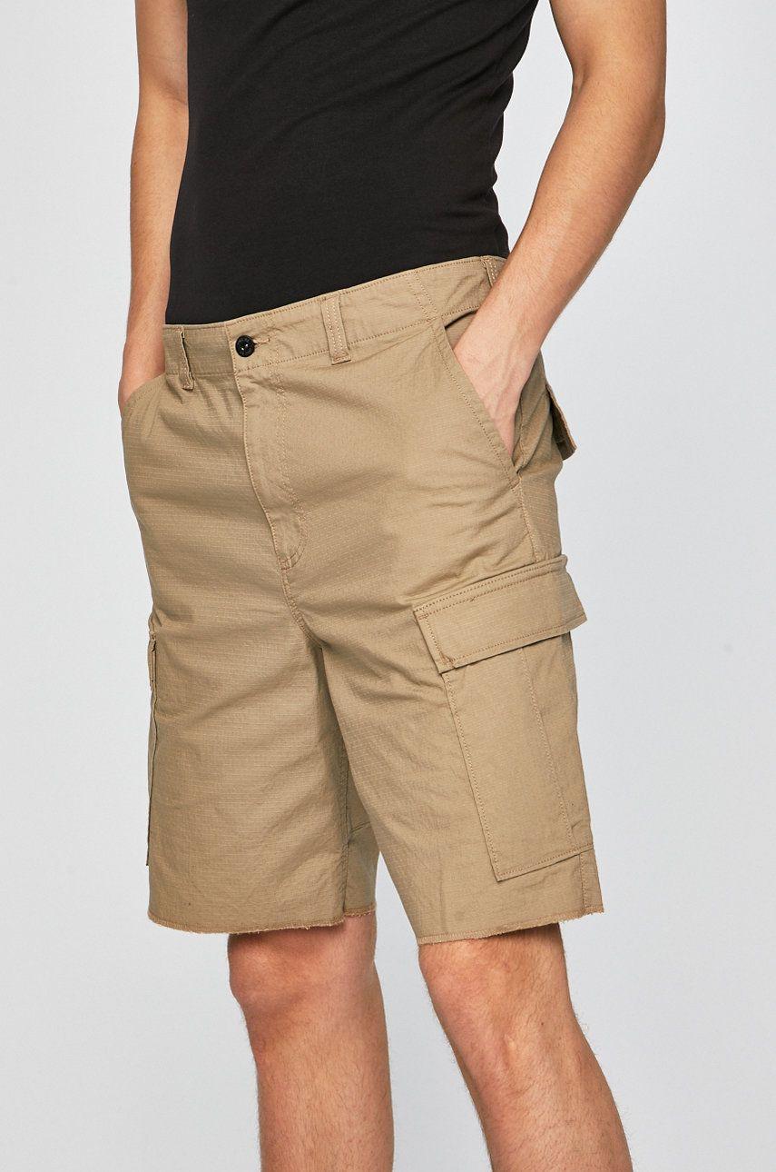 Nike - Pantaloni scurti Hawthone