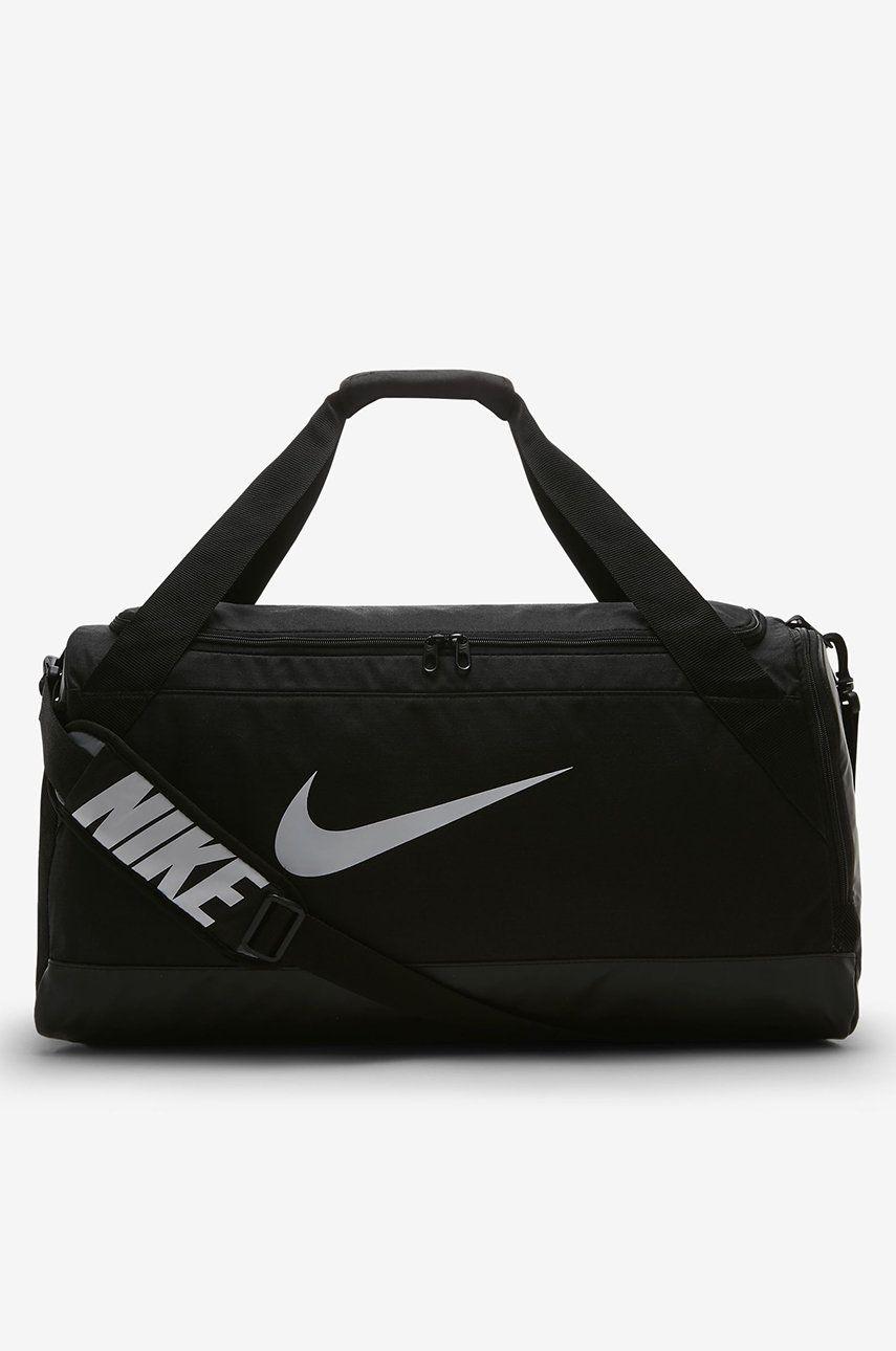 Nike - Geanta imagine 2020