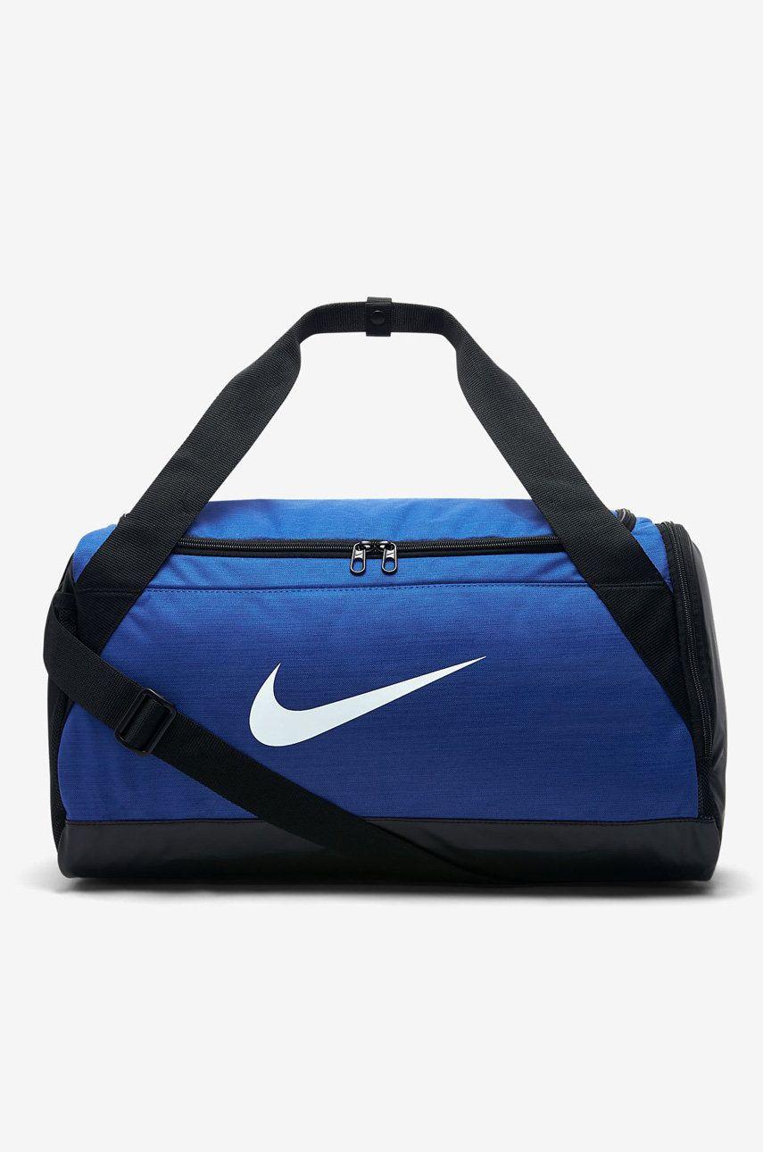 Nike - Geanta poza