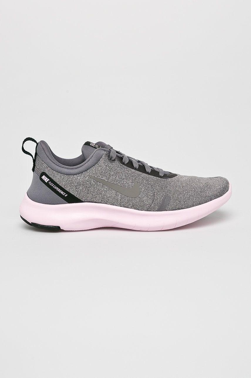Nike - Pantofi Flex Experience