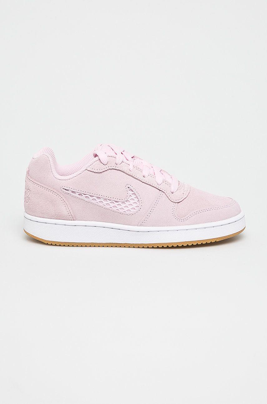 Nike - Pantofi Ebernon