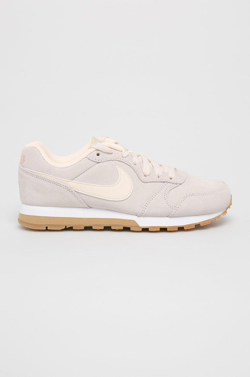 Nike - Pantofi Runner 2