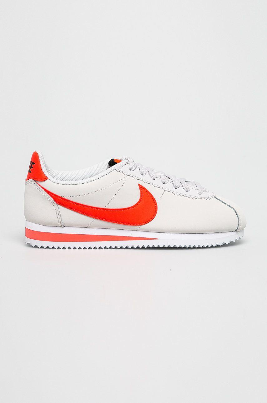 Nike - Pantofi Classic Cortez