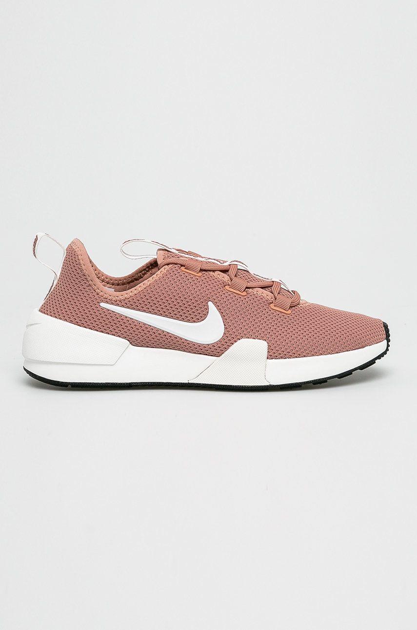 Nike - Pantofi Ashin Modern
