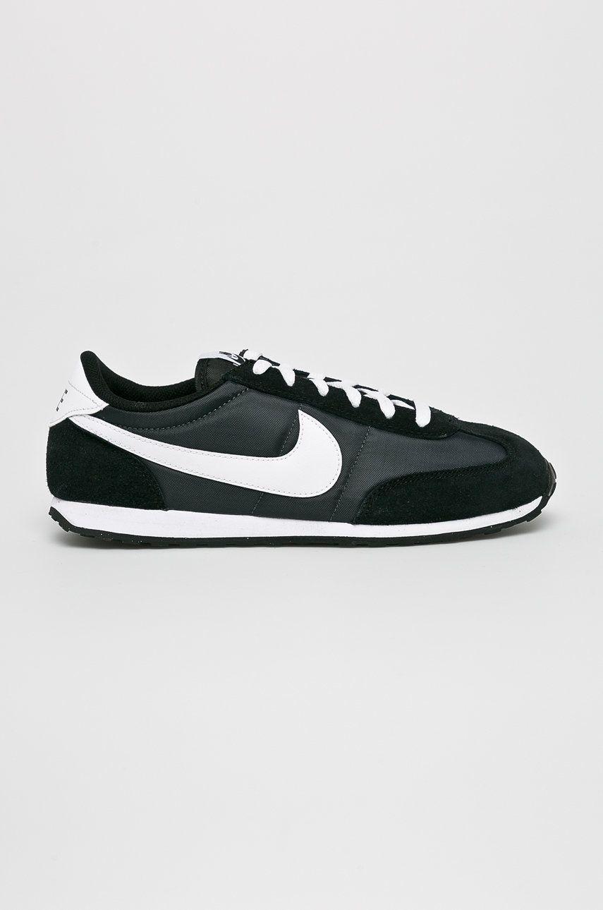 Nike - Pantofi Mach Runner imagine