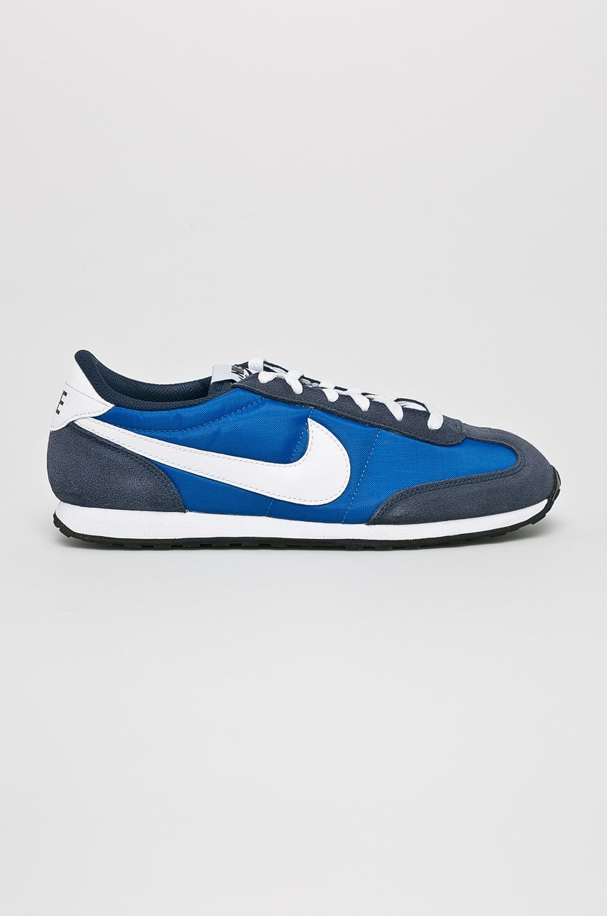 Nike - Pantofi Mach Runner imagine 2020