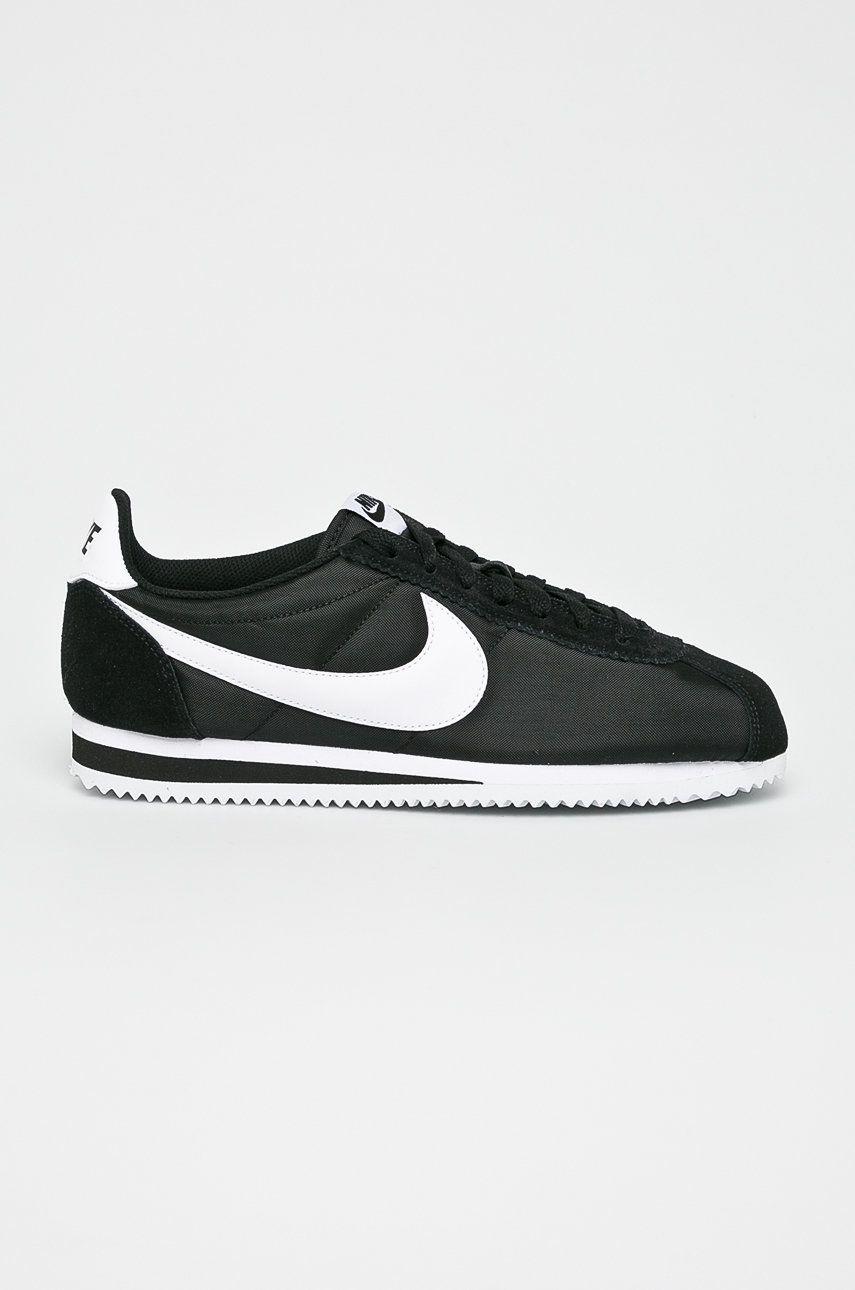 Nike - Pantofi Cortez Nylon imagine 2020