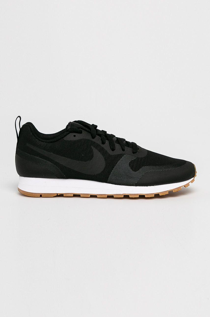 Imagine  Nike  - Pantofi Runner