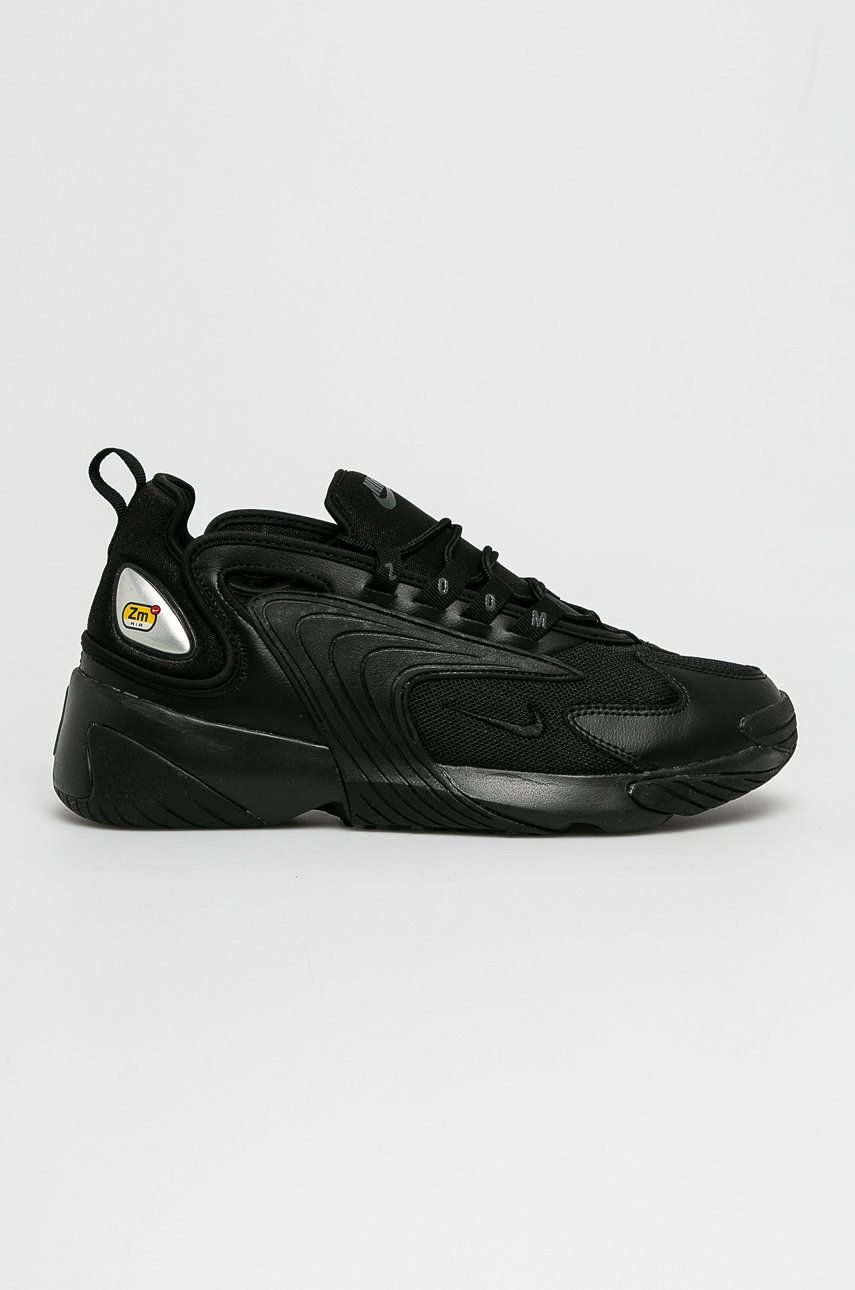 Nike - Pantofi Nike Zoom2K