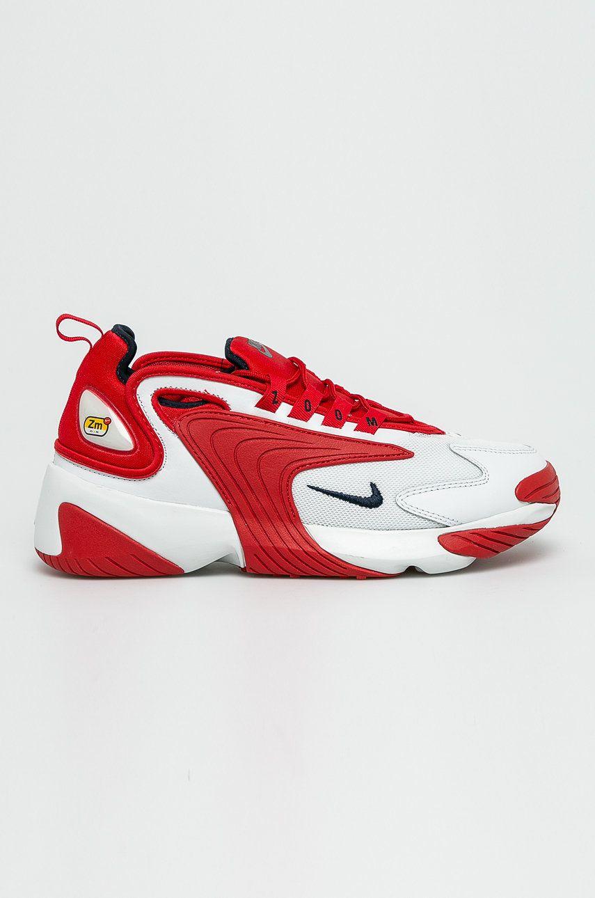 Nike - Pantofi Zoom imagine 2020