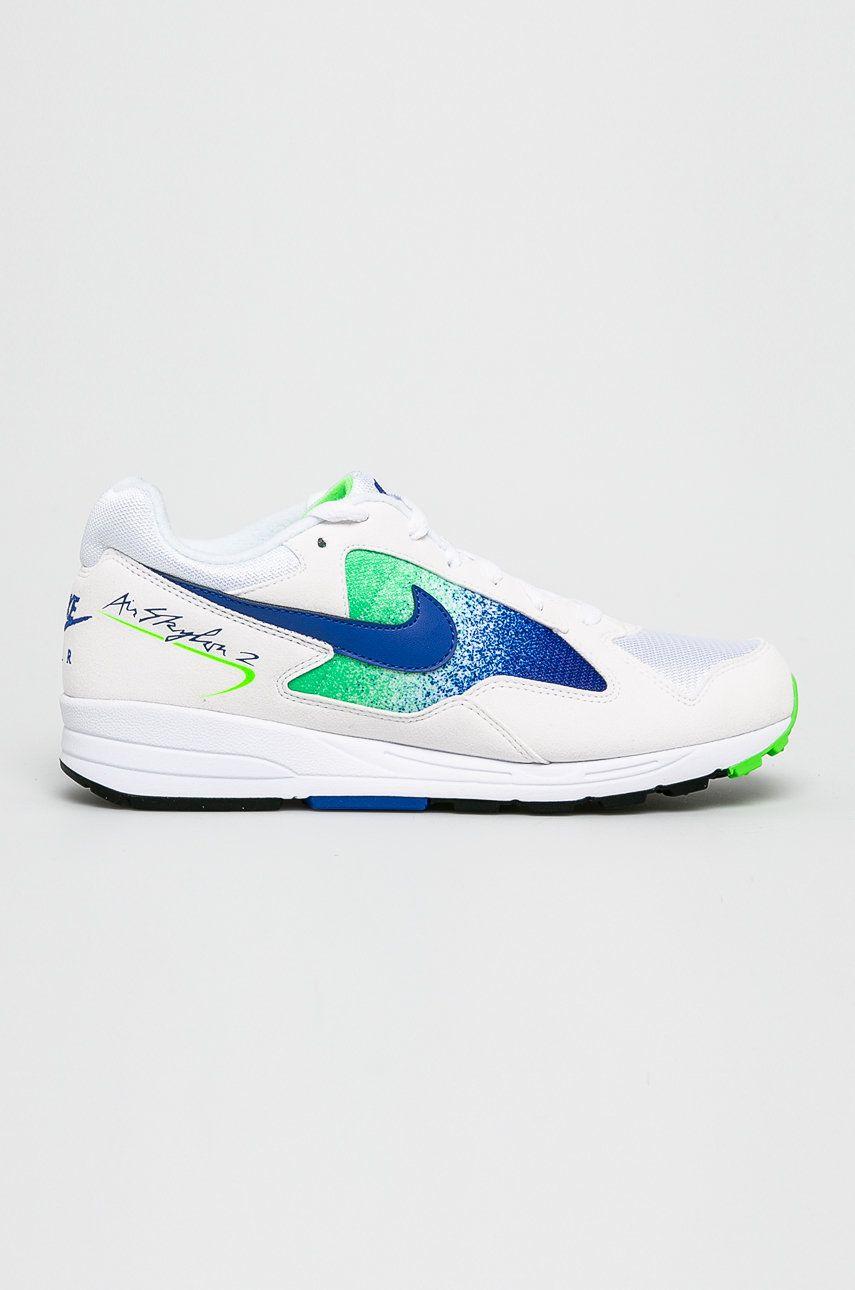 Nike - Pantofi Air Skylon II