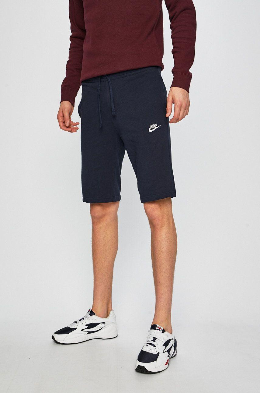 Nike - Pantaloni scurți imagine 2020