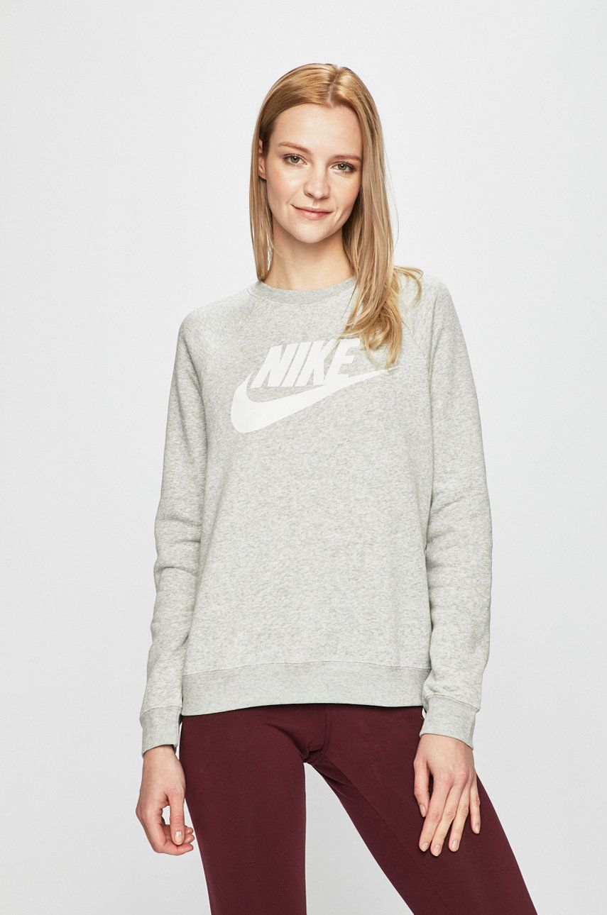 Nike - Bluza imagine