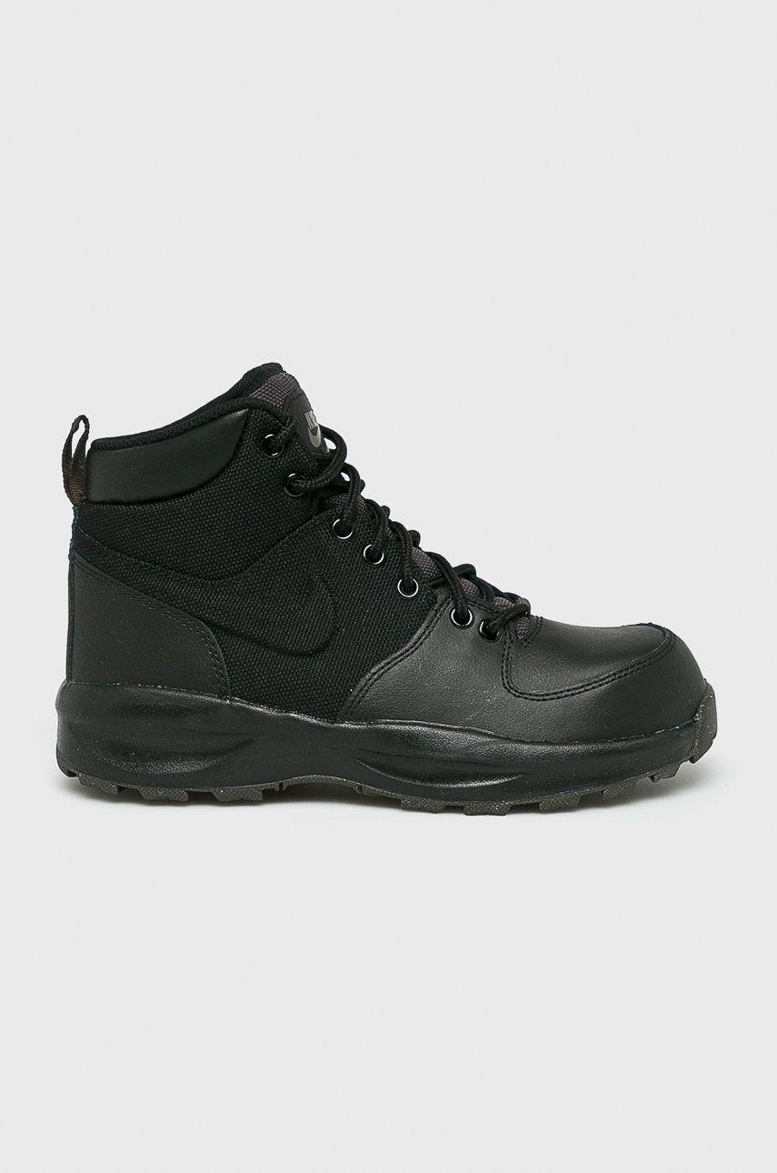 Nike - Detské topánky Manoa